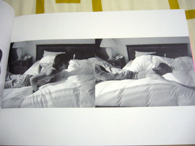 pamphlet-bed2.jpg